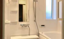 長野市の浴室リフォーム工事、お引渡しになりました!