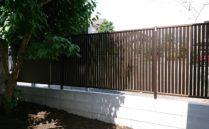 ブロック塀改修のご相談が増えています!