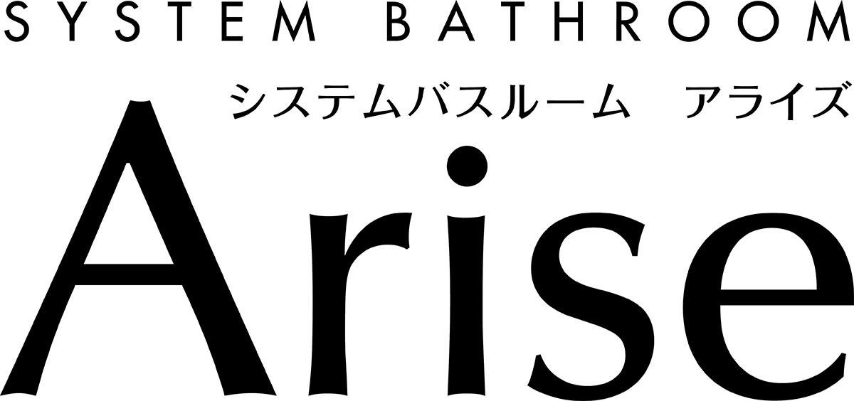 arice_logo